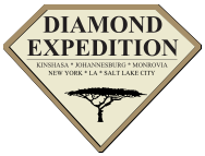 Diamond Expedition